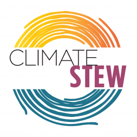 Climate_Stew_Logo_Square1400x1400