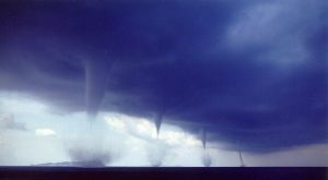 multiple_tornadoes