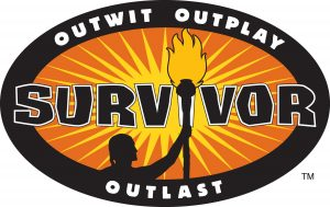 Extreme Survivor Teenagers!