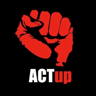 ACTup-leveled