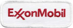 exxon-mobil-embroidered-patch