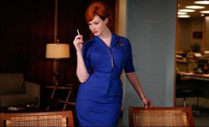 interesting_things_you_dont_know_about_mad_men_640_25