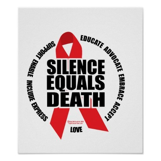hiv_aids_silence_equals_death_poster-r8e6d87b4c1ef46518f5565c9244411f9_i0t_8byvr_512