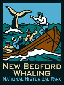 new-bedford-natl-park-whaling-1