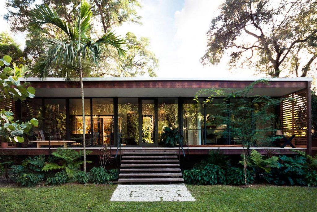 brillhart-architecture-breezy-brillhart-residence-7
