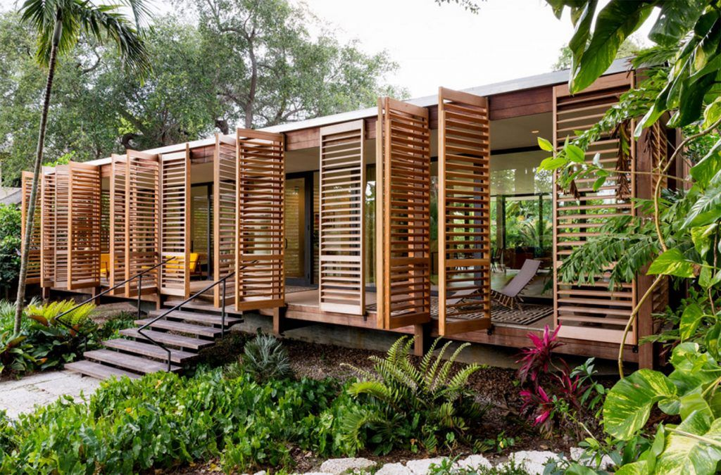brillhart-architecture-miami-shutter-house