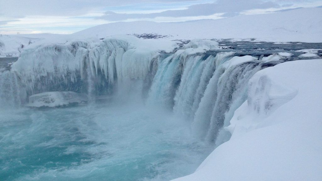 godafoss-north-winter-iceland-1